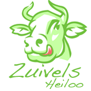 Zuivels-logo-FB